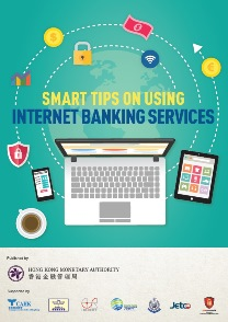 Smart Tips on Using Internet Banking Services