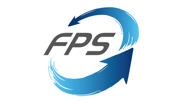 Faster Payment System (FPS)