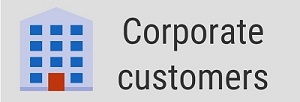 Corporate customers